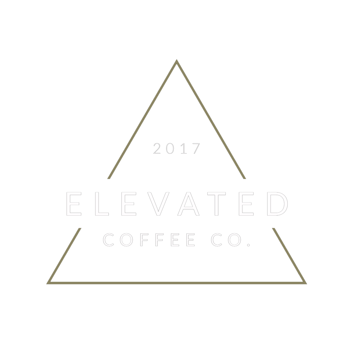 Elevated Coffee